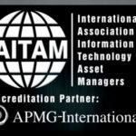 Akredytacja doprowadzenia szkoleń IAITAM™ wPolsce