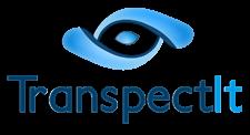 Transpectit